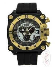Pánské hodinky Offshore Limited Z-DRIVE2 OFF007F2