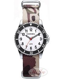 Dětské hodinky Cannibal cj247-03