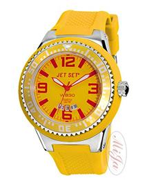 Pánské hodinky Jet Set WB30 J54443-063 980 Kč Přidat do oblíbených 6facccd3176