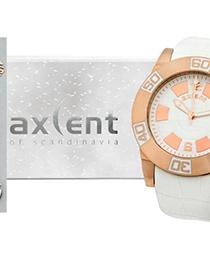 Dárkový set hodinek XG631R-131