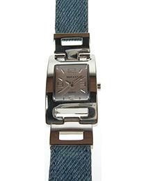 Dámské hodinky ROTAX 00000050