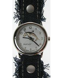 Dětské hodinky ROTAX Dolphin