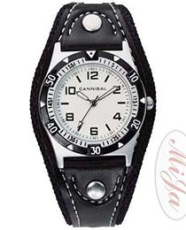 Dětské hodinky Cannibal CK087-01