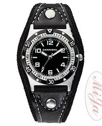 Dětské hodinky Cannibal CK087-03