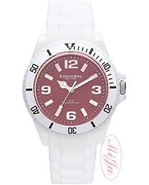Dámské hodinky Cannibal CJ209-01H