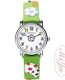 Dětské hodinky Cannibal CK198-11