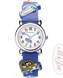 Dětské hodinky Cannibal CK199-05