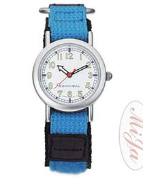 Dětské hodinky Cannibal CK002-05