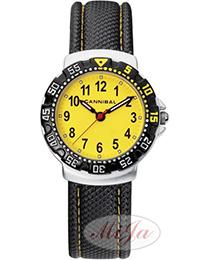 Dětské hodinky Cannibal CJ091-18