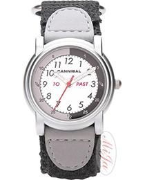 Dětské hodinky Cannibal CT203-03