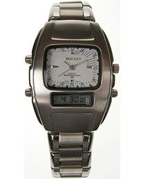 Pánské hodinky ROTAX 37164