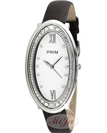 Dámské hodinky PRIM W02P.10308.A