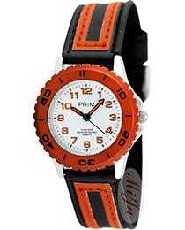 Dětské hodinky PRIM W05P.10294.E