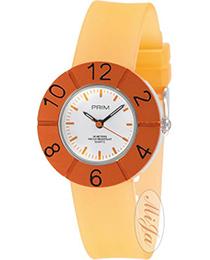 Dětské hodinky PRIM W05P.10196.D