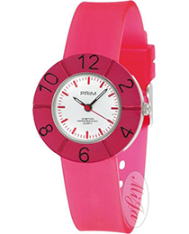 Dětské hodinky PRIM W05P.10196.F