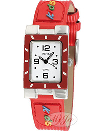 Dětské hodinky PRIM W05P.10192.F