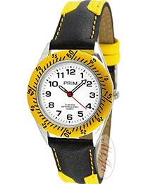Dětské hodinky PRIM W05P.10193.B