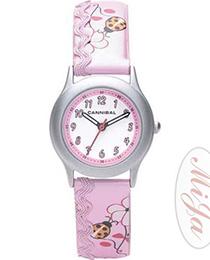 Dětské hodinky Cannibal CK176-14
