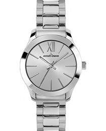 Dámské hodinky Jacques Lemans Rome 1-1840F