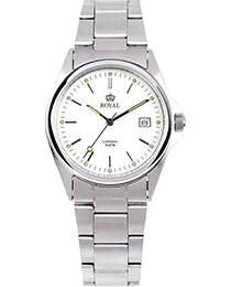 Pánské hodinky Royal London 40008-06