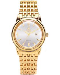 Dámské hodinky Royal london 21174-06