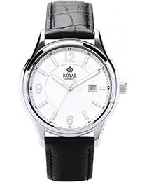 Pánské hodinky Royal London 41222-012 430 Kč Přidat do oblíbených 2f33fe2cc7