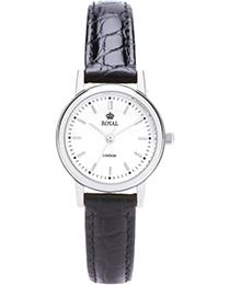 Dámské hodinky Royal London 20003-01