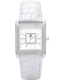 Dámské hodinky Royal London 21195-02