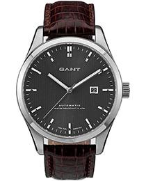 Pánské hodinky GANT W10971 HANCOCK Automatic8 390 Kč skladem. Přidat do  oblíbených 89480e73f17