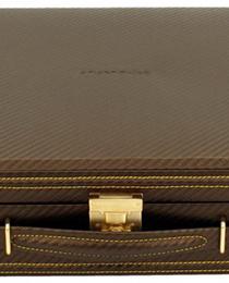 Box na hodinky 32054-8 Carbon