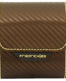Box na hodinky 32057-8 Carbon