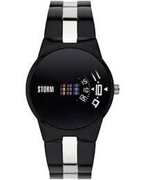 Pánské hodinky STORM New Remi Slate