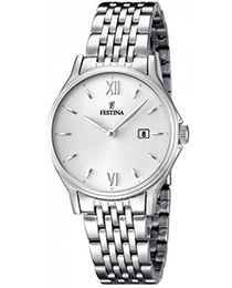 Dámské hodinky FESTINA 16748/2 Trend