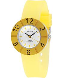 Dětské hodinky PRIM W05P.10196.B