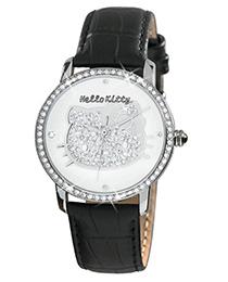 Dětské hodinky Hello Kitty HK5802-147