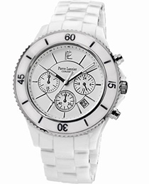 Pánské hodinky PIERRE LANNIER 229C429
