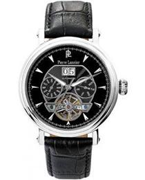 Pánské hodinky PIERRE LANNIER 301C133