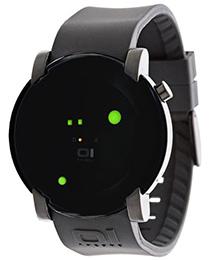 Unisex hodinky THE ONE GRR213G3 Gamma Ray4 450 Kč Přidat do oblíbených bea75b2d948