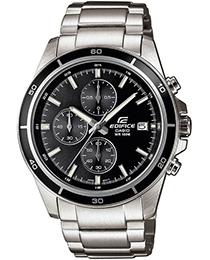 Pánské hodinky CASIO EFR-526D-1A Edifice