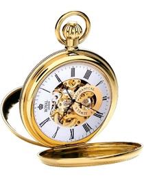 Pánské hodinky Royal London 90048-026 660 Kč Přidat do oblíbených deeb223f5b