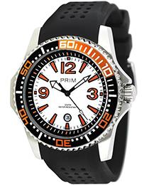 Pánské hodinky PRIM W01P.10680.A