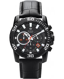 Pánské hodinky Royal London 41236-034 500 Kč skladem. Přidat do oblíbených ea1a34abb10