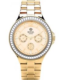 Dámské hodinky Royal London 21283-03