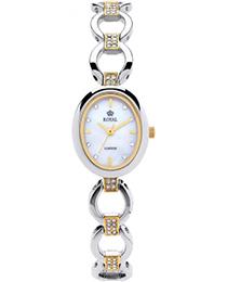 Dámské hodinky Royal London 21239-03