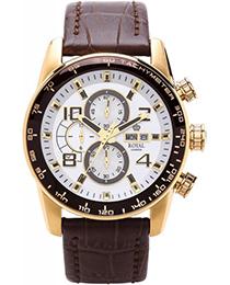 Pánské hodinky Royal London 41273-01