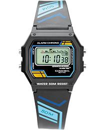 Dětské hodinky Cannibal CD079-03