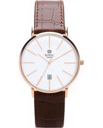 Dámské hodinky Royal London 21298-03