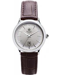 Dámské hodinky Royal London 21220-02