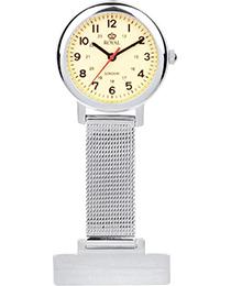 Dámské hodinky Royal London-Sesterské hodinky 20067-01