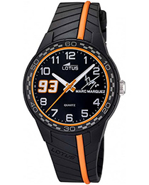 Dětské hodinky LOTUS L18106/6 Marc Márquez